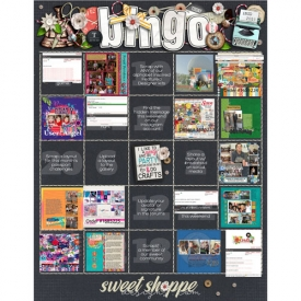 insd-bingo-card.jpg