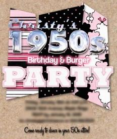 invite-copy.jpg