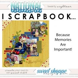 iscrapbook20181.jpg