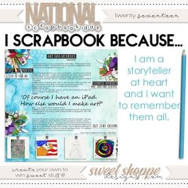 iscrapbook_template12.jpg