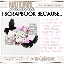 iscrapbook_template22.jpg