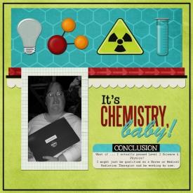 it_s-chemistry-baby.jpg