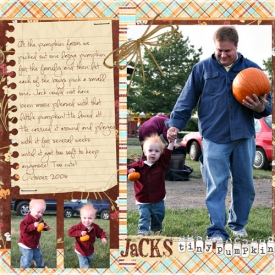 jack_tinypumpkin_oct06-copy.jpg