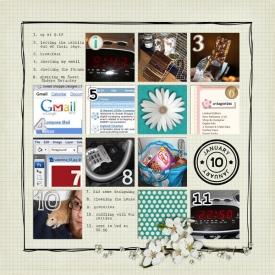 jan10th_forweb.jpg