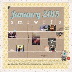 jan2015web.jpg