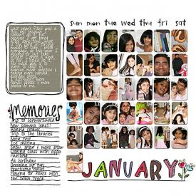january8.jpg