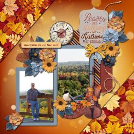 jcd-autumnsglorysmall.jpg