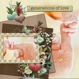 jcd-generationsoflove.jpg