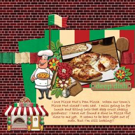 jcd-pizzaparty2.jpg