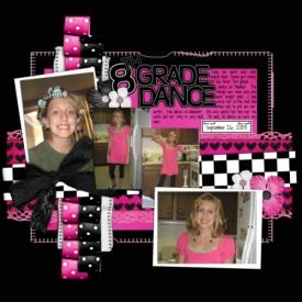 jennas_8th_grade_dance_500.jpg