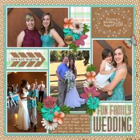 jessica-wedding.jpg