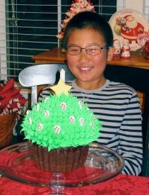 jesus-birthday-cake.jpg