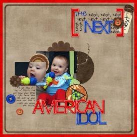 jfox_americanidol.jpg