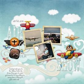jh-TOTMjuknepp-airshow600.jpg