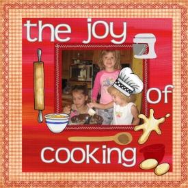 joy-of-cooking.jpg