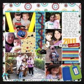 july_2011familyvacation.jpg