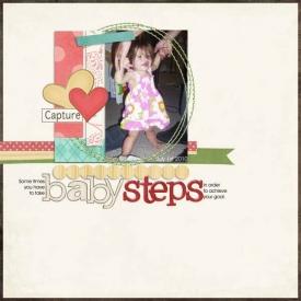 july_babysteps.jpg