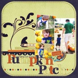 july_pumpkinpatch1.jpg