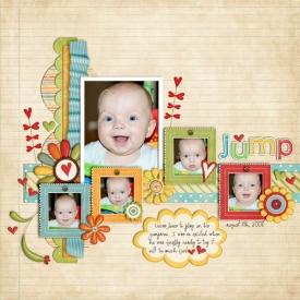 jump_web.jpg