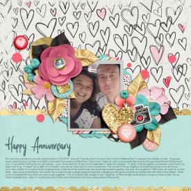 june-14-happy-anniversary.jpg