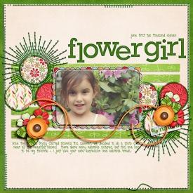 june-2011-flower-girl-WEB.jpg