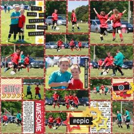 june-bingo-_6-best-day-ever.jpg