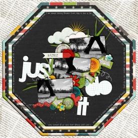 just-do-it_WebBT2012.jpg