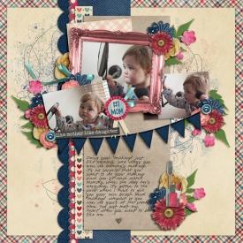 justlikemommy_web1.jpg