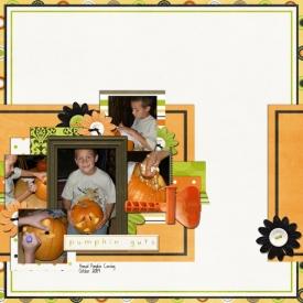 kaleb-pumpkin-carving-09-wr.jpg