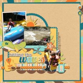 kaleb-rafting-2011-wr.jpg
