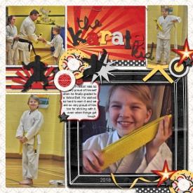 karatekid.jpg
