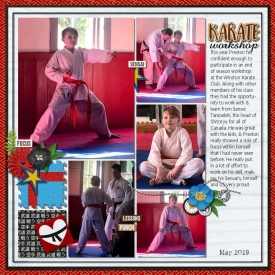karateworkshop-1.jpg