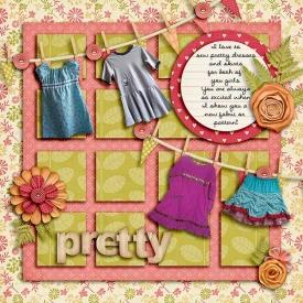 kcroninbarrow_babygirl_liftfrombabe_challenge_sweetshoppe.jpg