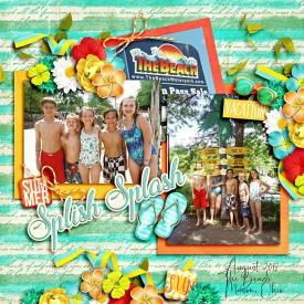 kelley-cincy-beach-waterpark-2017.jpg