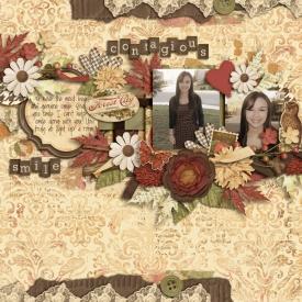 khartley_autumnschorus_700.jpg