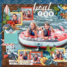 kidsontheboat2020web.jpg