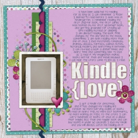 kindle-love.jpg