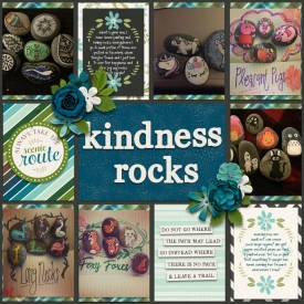 kindnessrocks.jpg