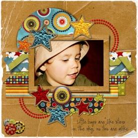 kmiller-SSDcookietemplate73008.jpg