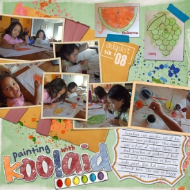 koolaid-painting-web.jpg