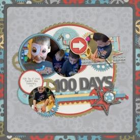 landon-100-days-wr.jpg