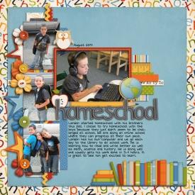 landon-homeschool-2011wr.jpg