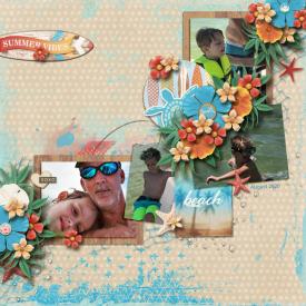 last_days_of_summer_web.jpg