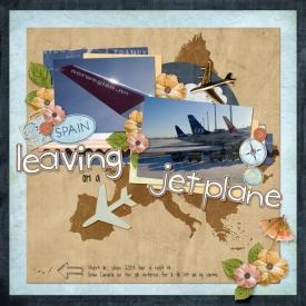 leaving-on-a-jetplane_web.jpg