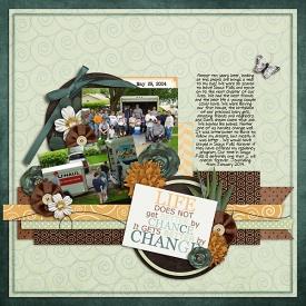 leaving-sioux-falls-cschneider-set125-pg1x-copy.jpg