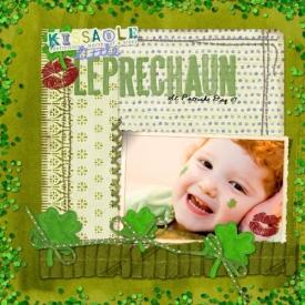 leprechaun_copy.jpg