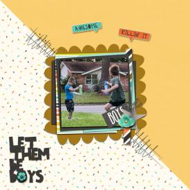 let-them-be-boys.jpg