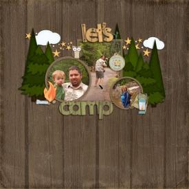 lets-camp.jpg