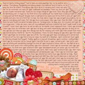 letters_1worthwritingweb.jpg
