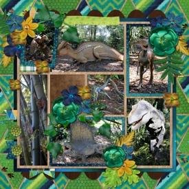 leu_gardens_dinosaurs2.jpg